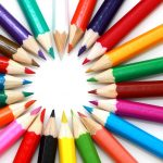 How Coloring Helps Mental Health