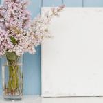 10 Ways to Overcome a Creative Block