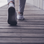 How Walking Can Help Your Health Goals